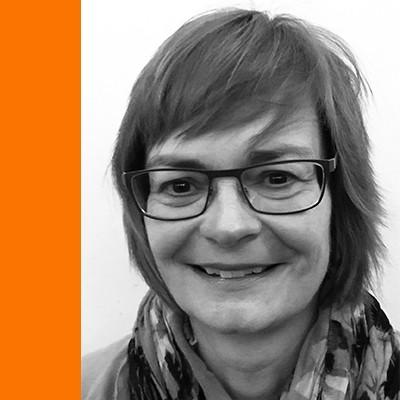 GSBW | Birgit Hermann-Kraft
