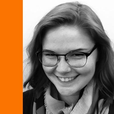 GSBW | Sophia Etzelstorfer