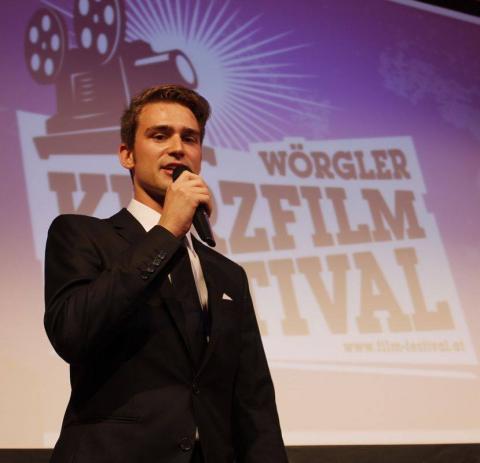 Wörgler Kurzfilm Festival